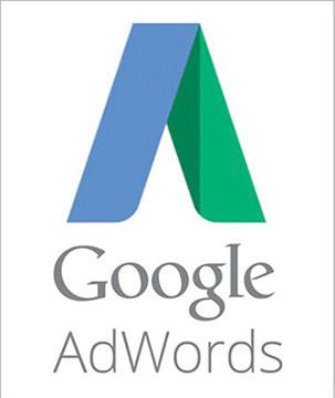 Adwords Certification Exam Preparation